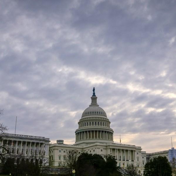 Congress_Is_It_Over_Yet__23896-159532.jpg69047089
