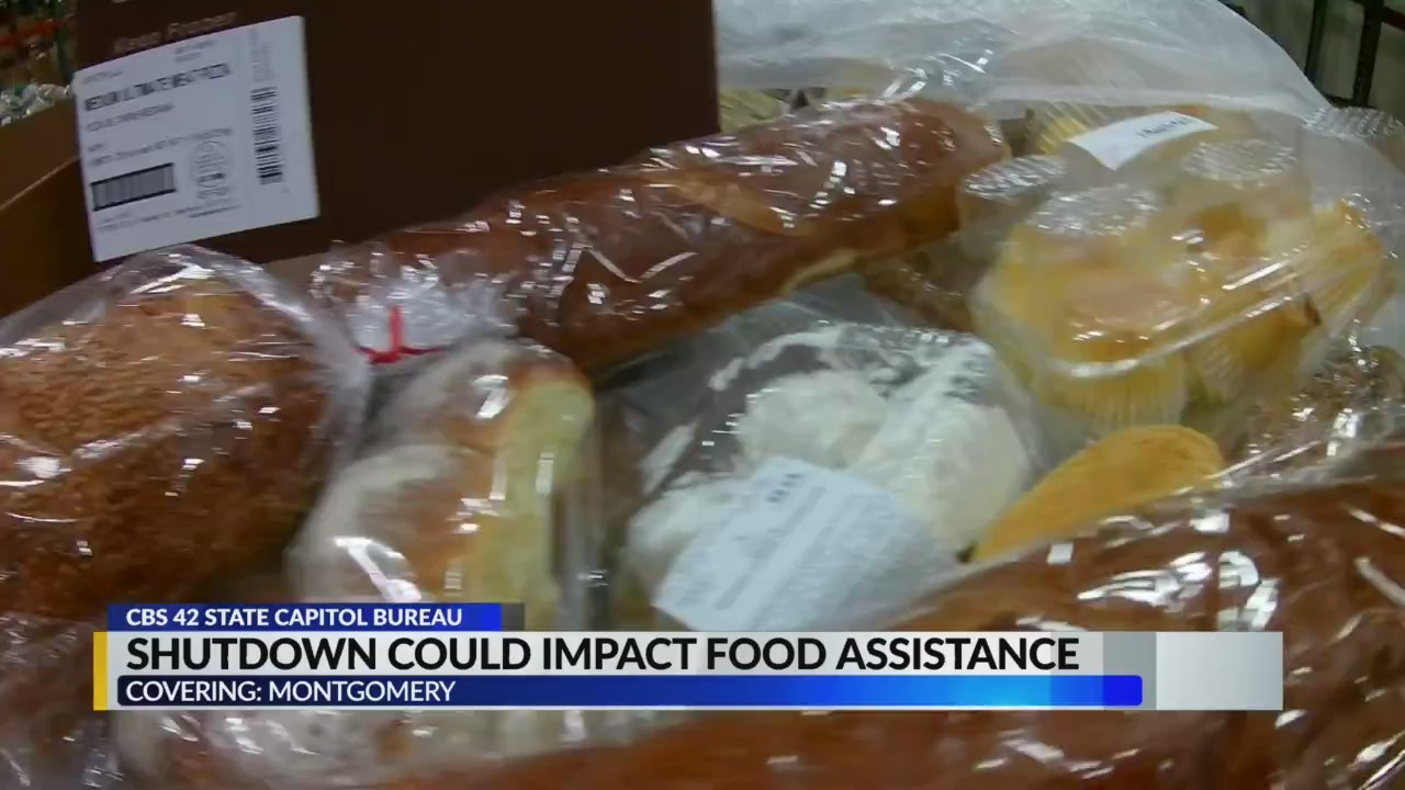 Government_shutdown_could_impact_food_as_0_20190104042435