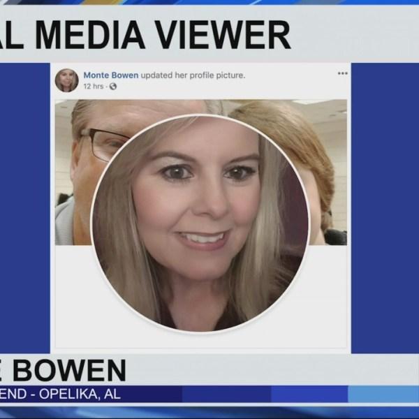 Social_Media_Viewer_of_the_Week_0_20190111124054