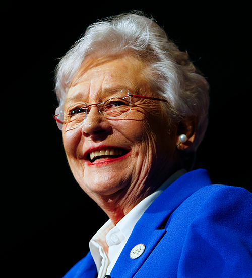 kay ivey for election hub_1538666212288.png.jpg