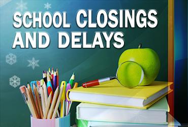 school closing_370x250_1516043026180.png.jpg