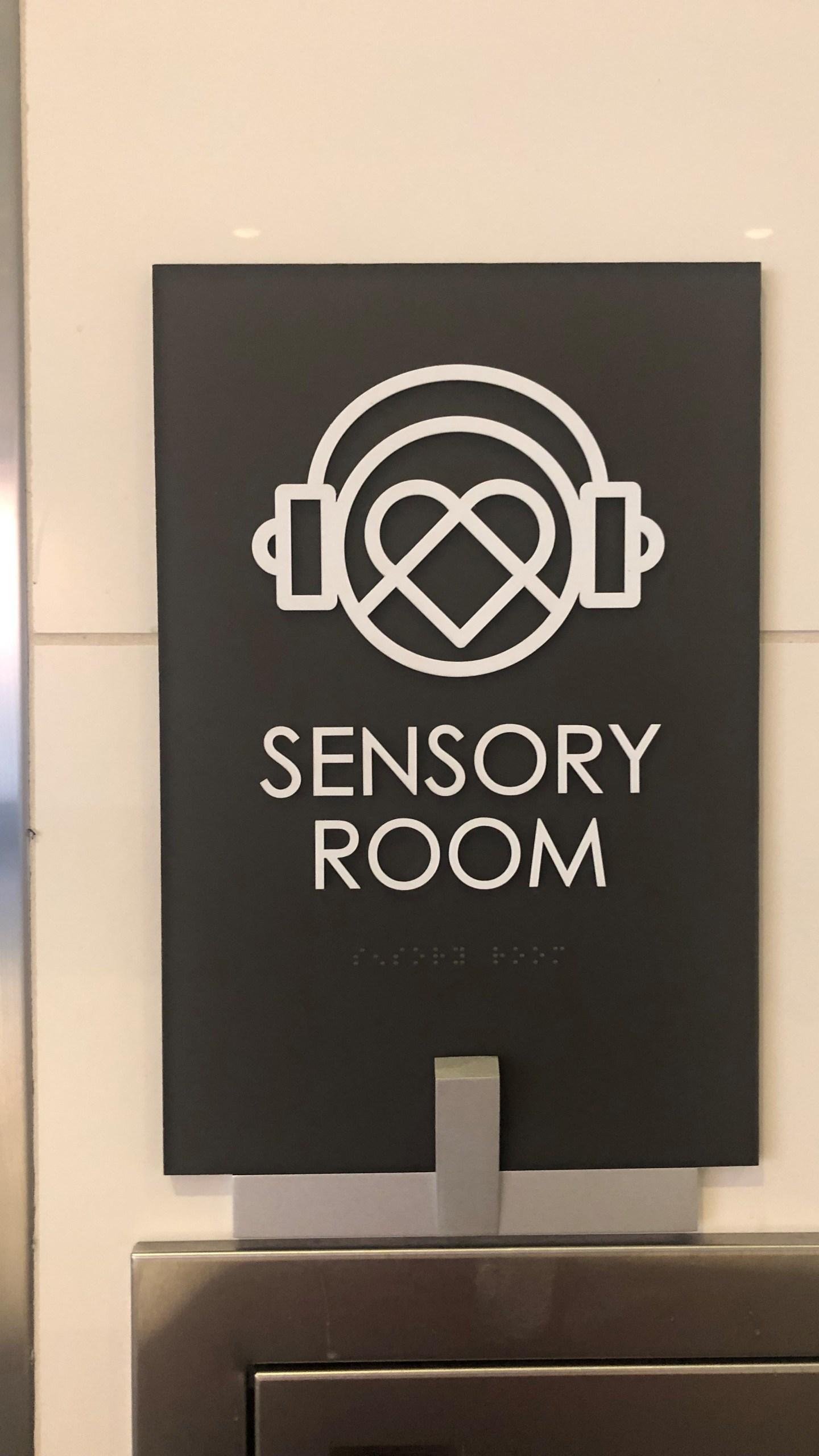 BHM Sensory Room 6_1550260948891.jpg.jpg