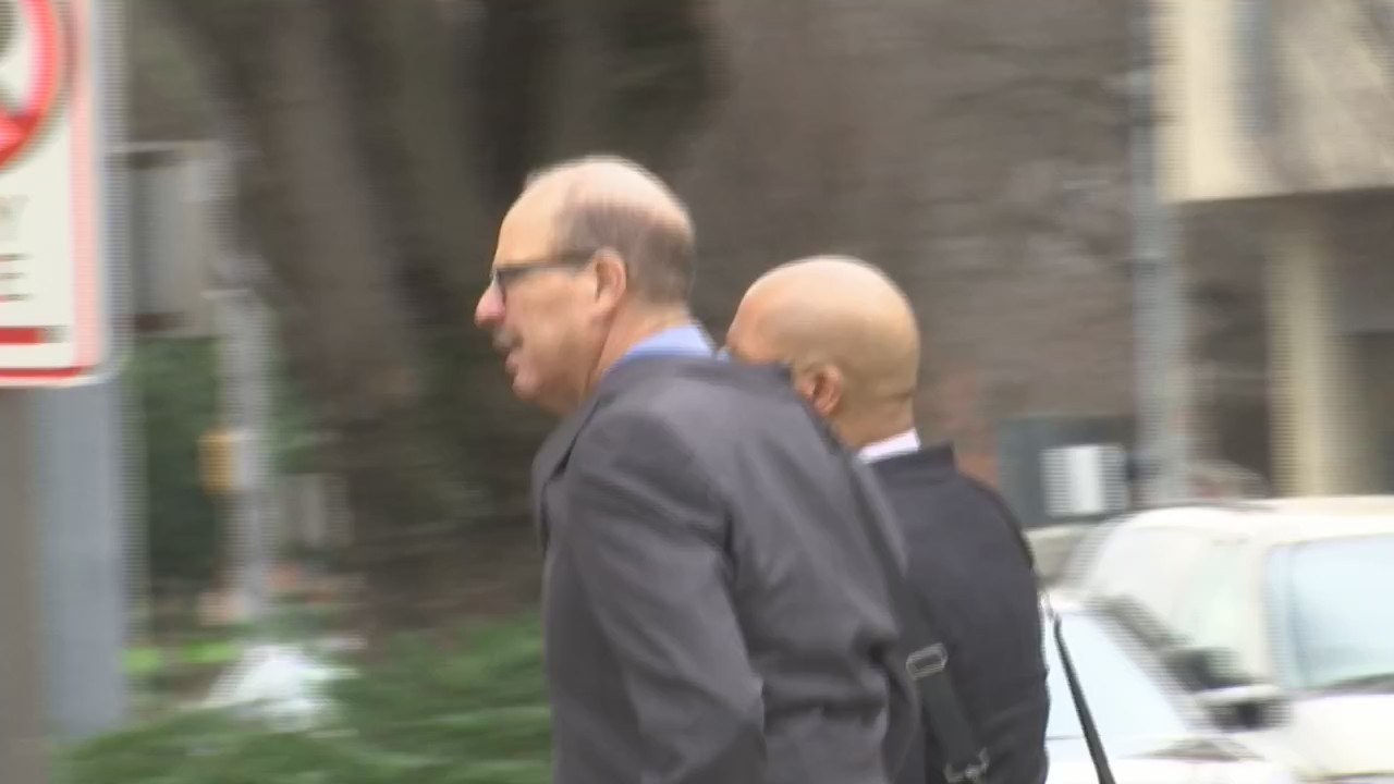 Recapping Day 6 of the Watkins Fraud trial