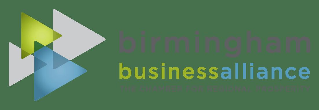 birmingham-busines-alliance_1550805823086.png