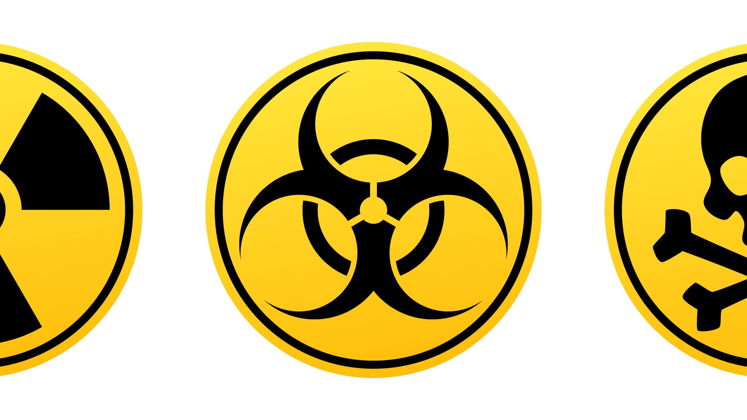 toxic hazards_stock