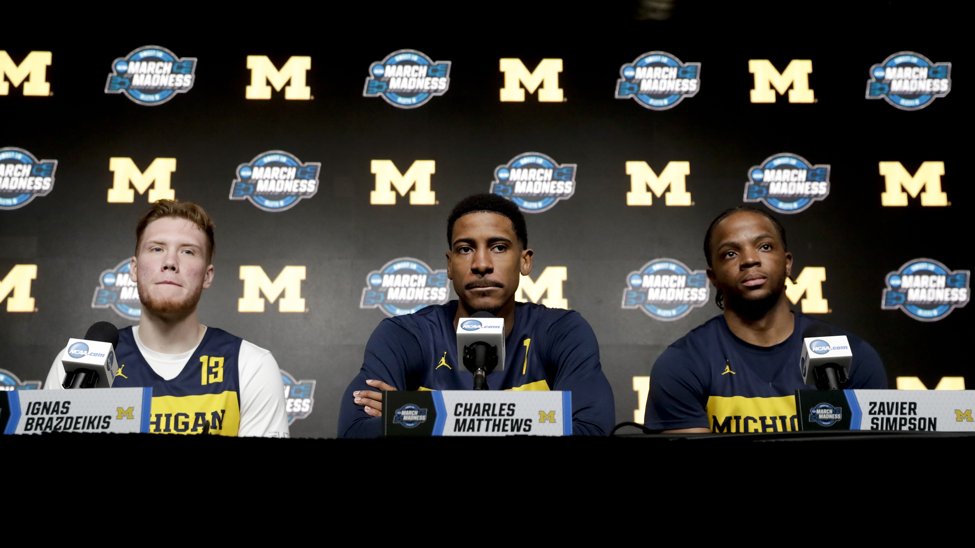 NCAA Tournament Michigan press conference 032819_1553802259938-873702558