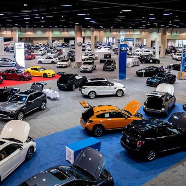 Alabama auto show_1553699499591.jpg.jpg