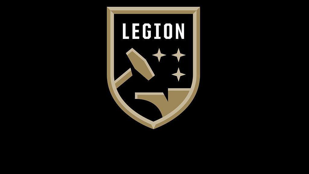 Birmingham-Legion-FC-1024x576_1547761541203.jpg