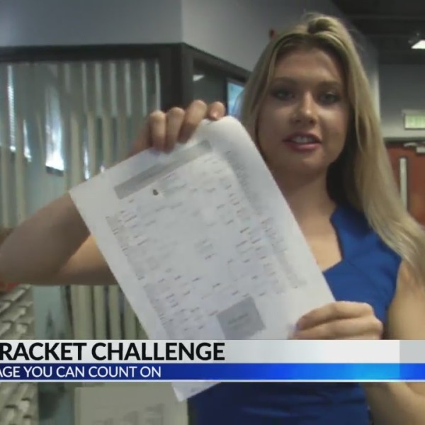 CBS_42_Bracket_Challenge_0_20190319115934