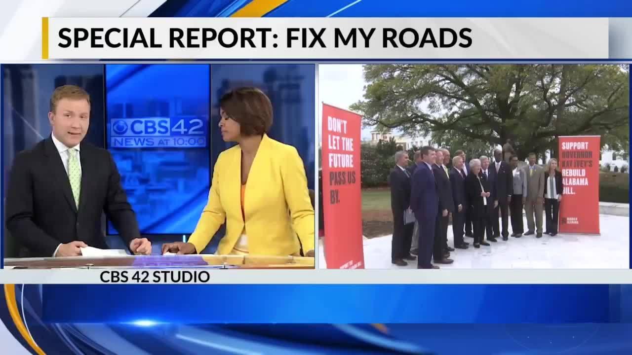 Fix_my_road__Car_repairs_due_to_bad_road_1_20190308041501