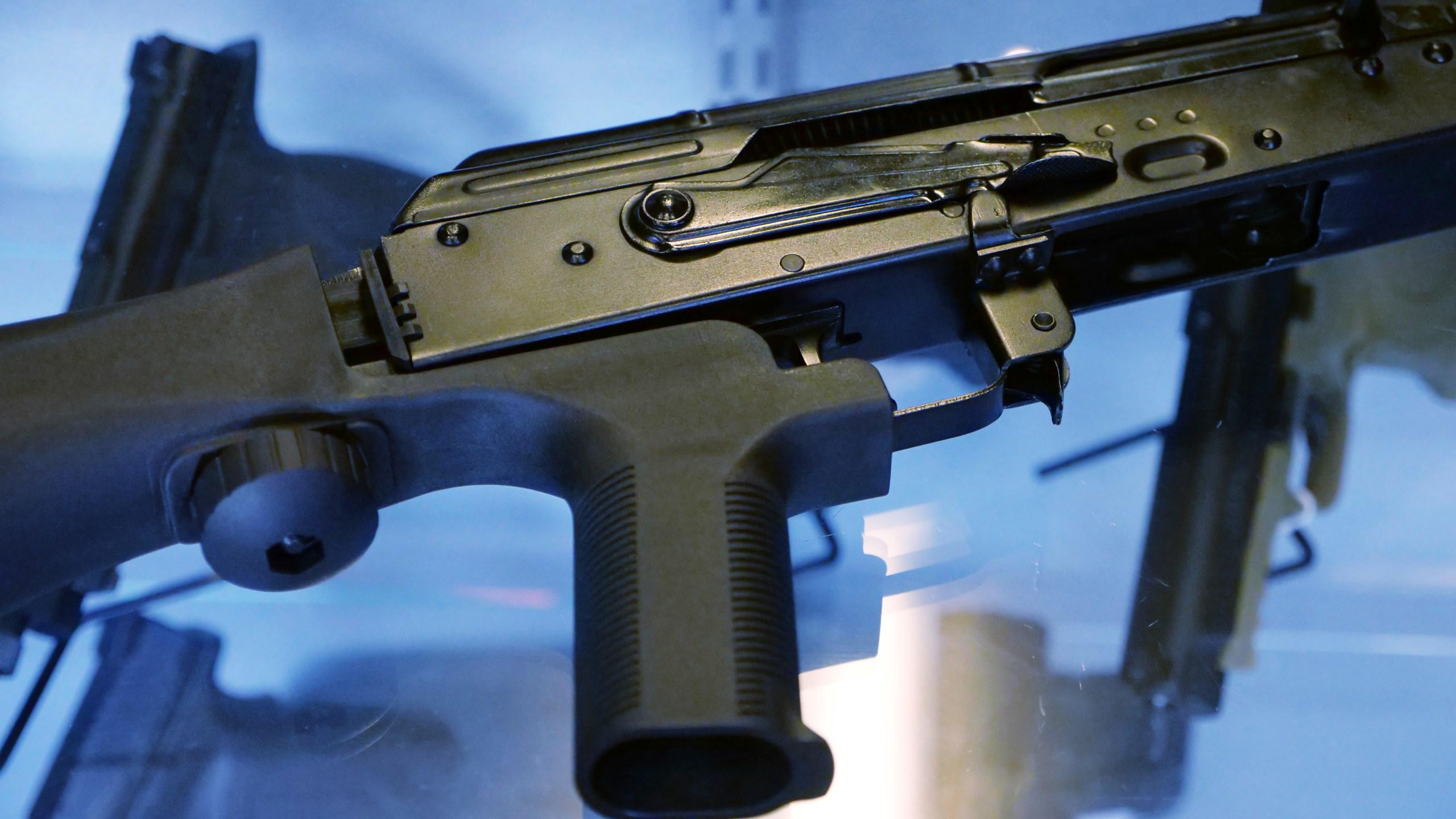 Guns_Bump_Stocks_95108-159532.jpg36093409