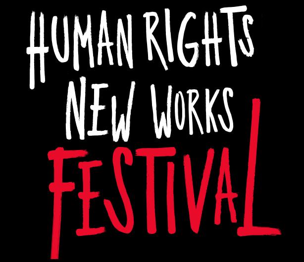 HumanRights2019_1553092791451.jpg