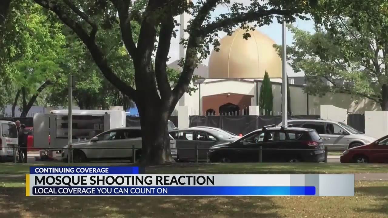 Shootings_lead_to_fears_among_Muslim_com_9_20190318115916