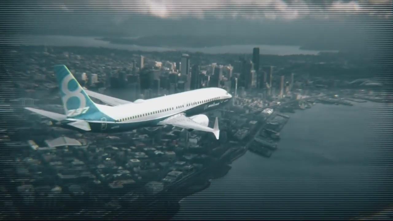 Travelers_react_to_Boeing_crash_9_20190313142540