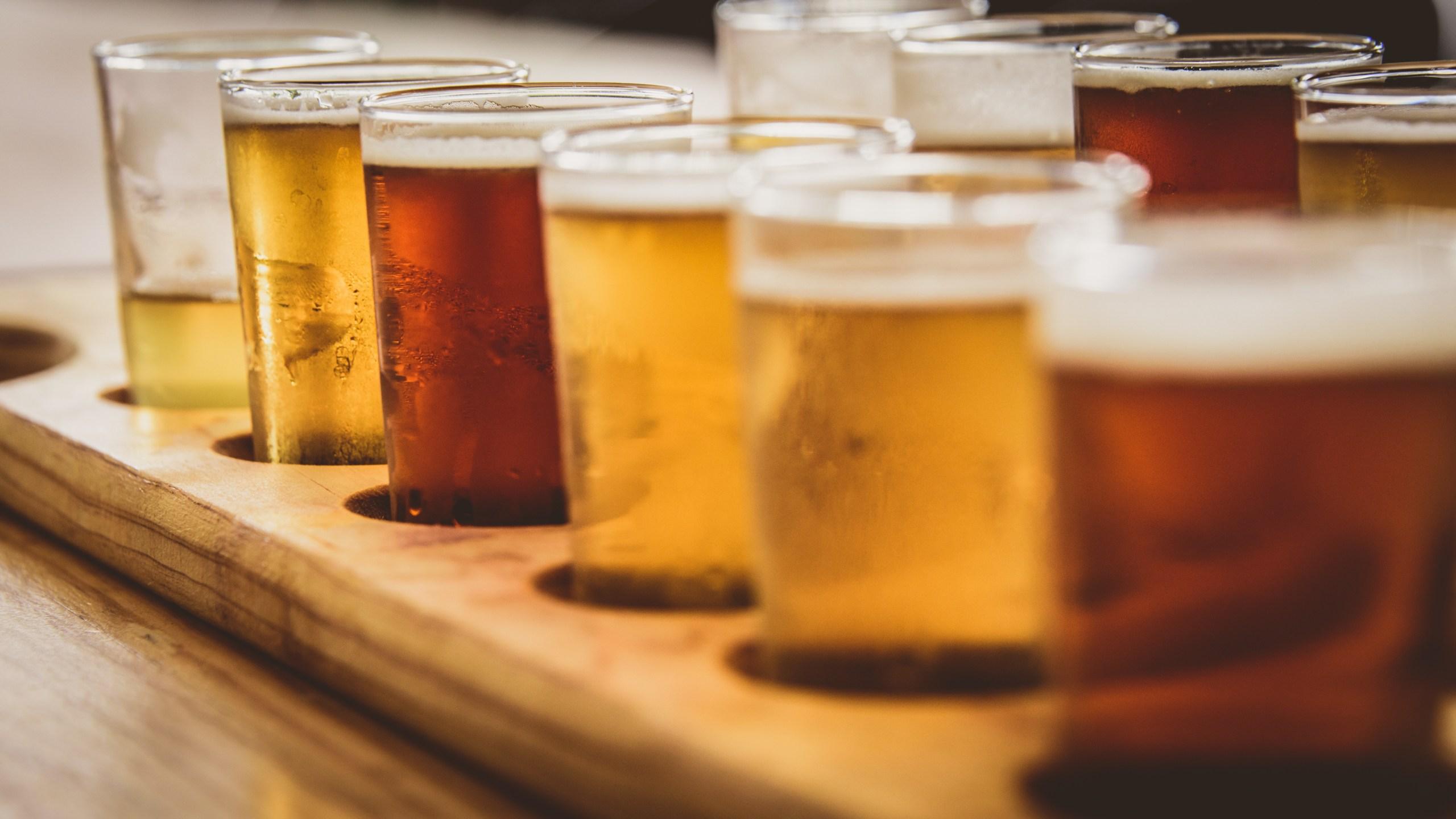beer-1_1553112348044.jpg
