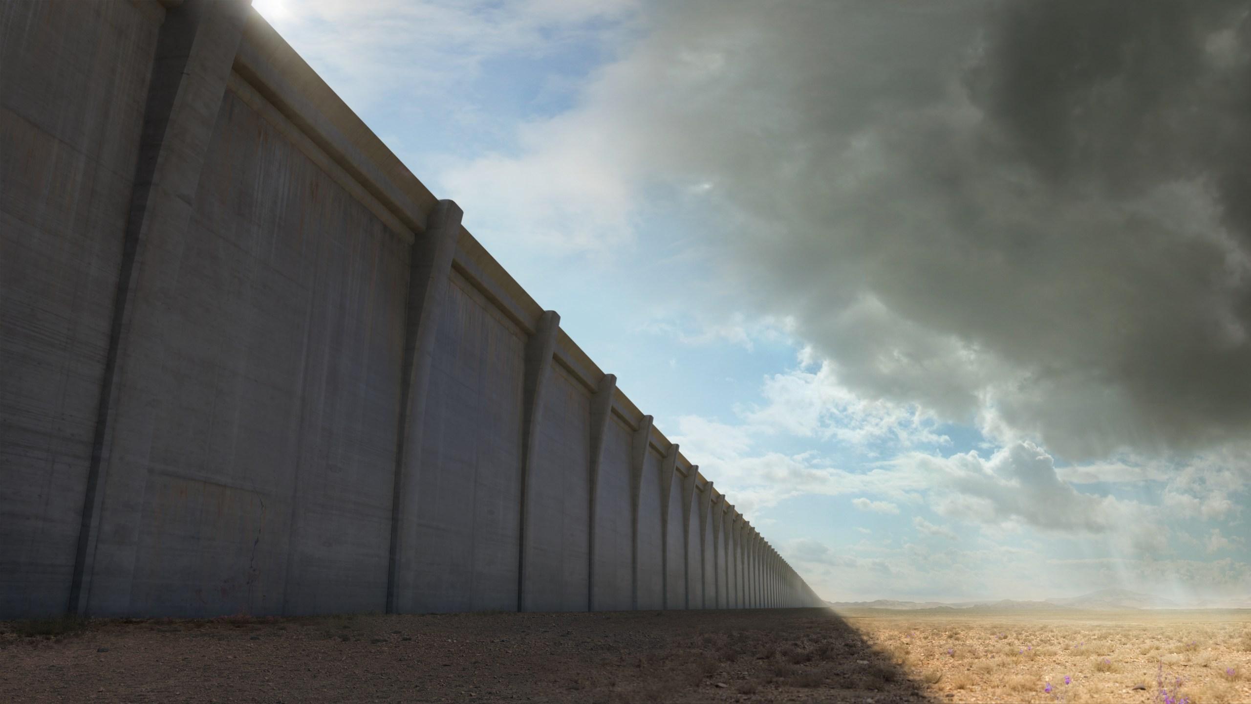 border wall1_1553196921042.jpg.jpg