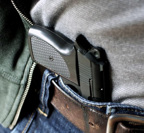 concealed carry_1552417906153.jpg.jpg