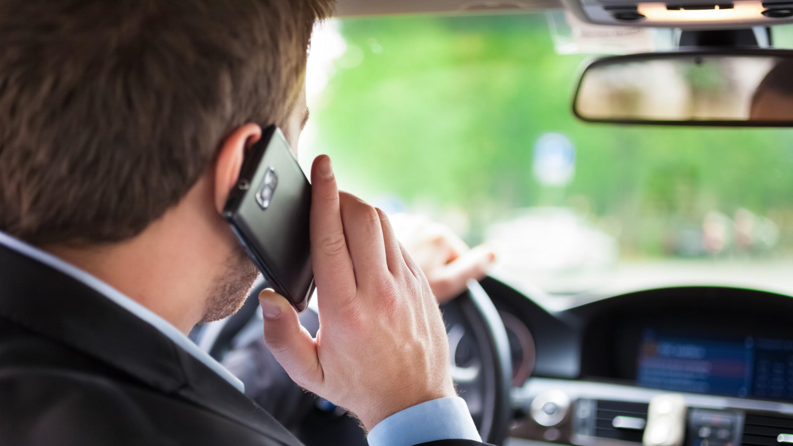 phone driving_1553114835143.jpg.jpg