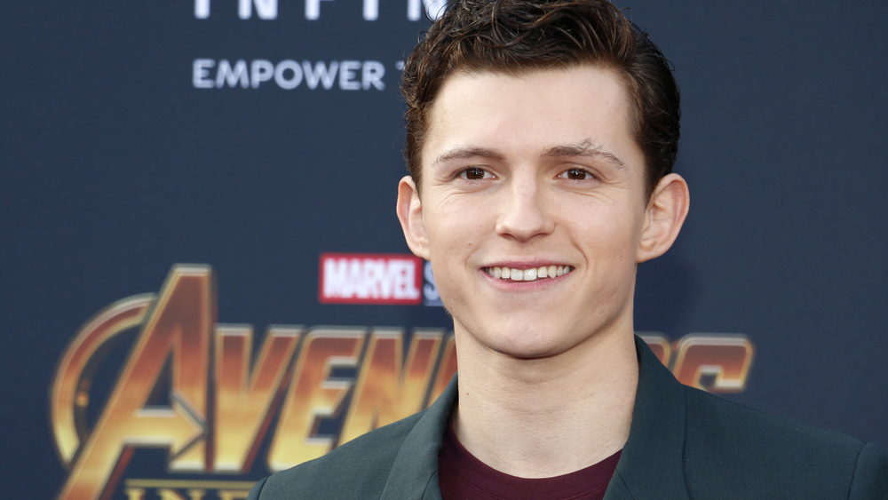 tom holland - shutterstock_1553739881961.png.jpg