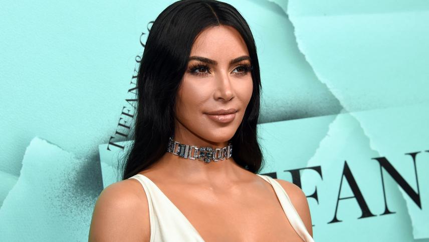 Kim Kardashian_AP Photo_Stock_1554948898085.png.jpg