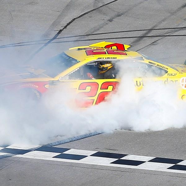 NASCAR_Talladega_Auto_Race_80369-159532.jpg70674445