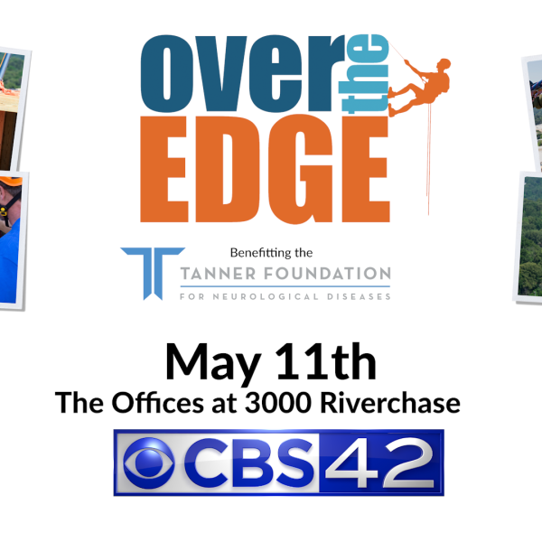 Over the edge graphic for web_1555452647842.png.jpg