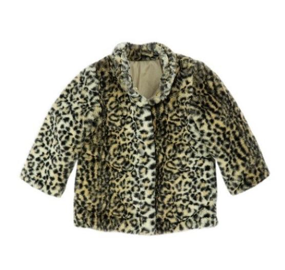 Recalled baby leopard jacket_1