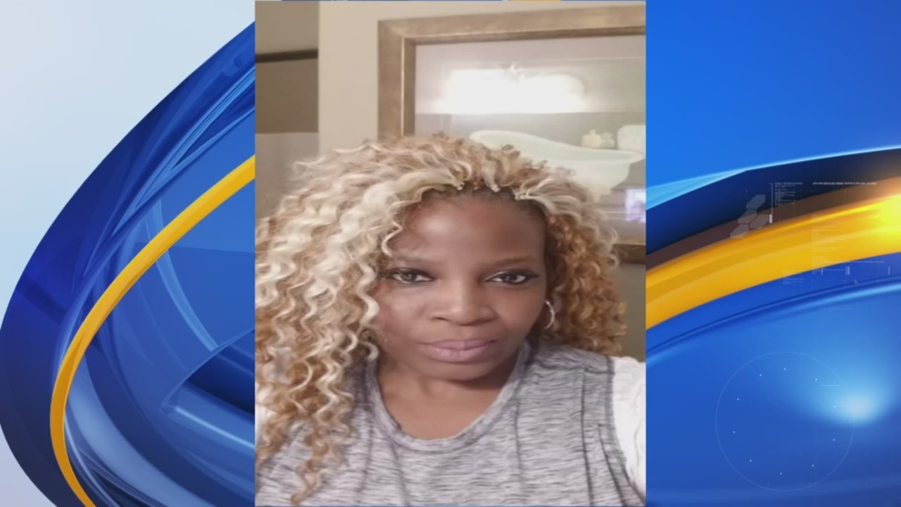 Search for missing Bessemer woman