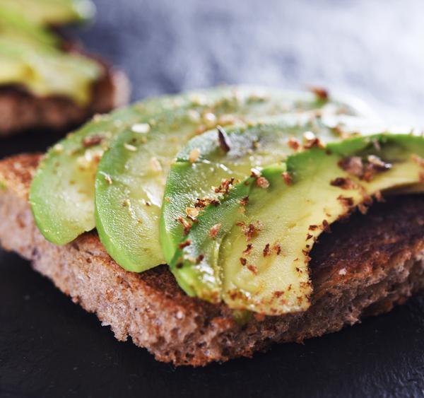 avocado toast- shutterstock_1554152459822.png.jpg