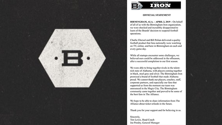 birmingham iron graphic - statement - for web_1554251990946.png.jpg