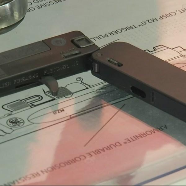folding gun_1554290049296.jpg.jpg