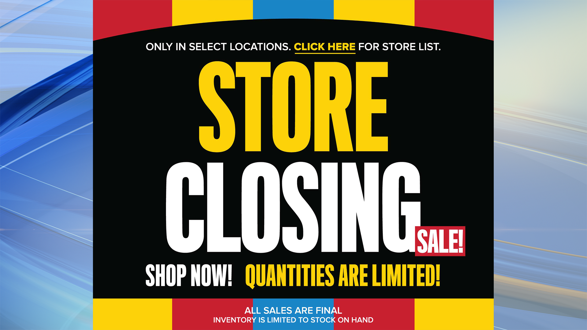 freds-store-closing_1555034836846.png