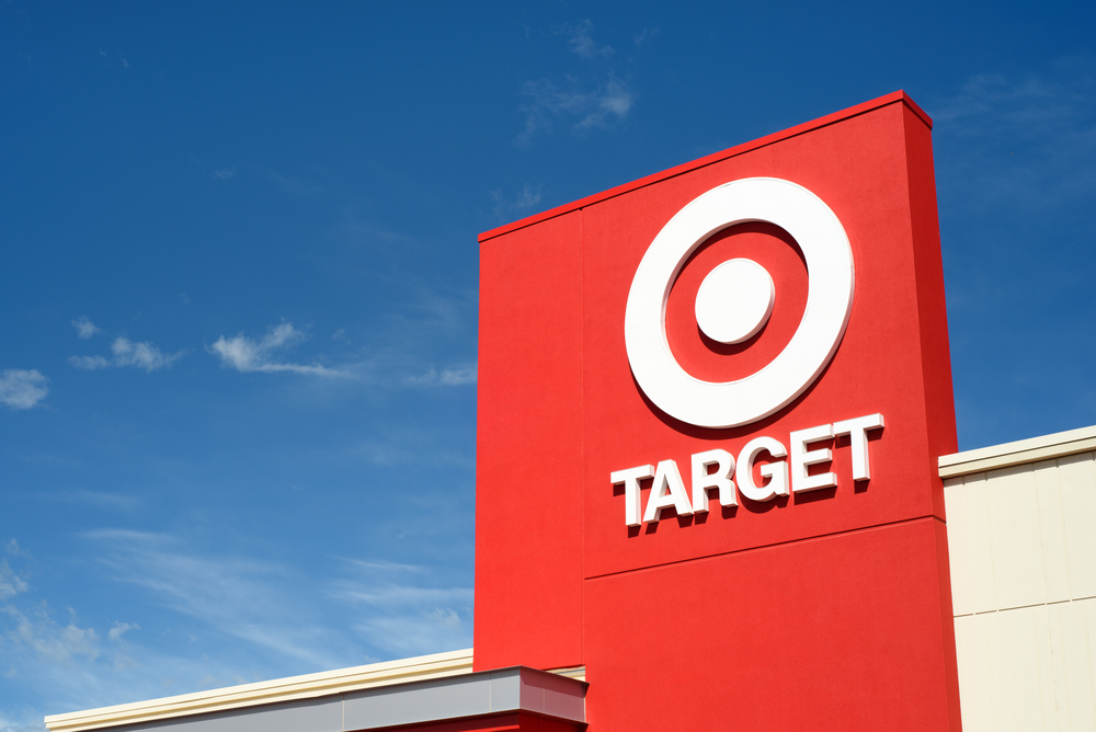 Target superstore_stock
