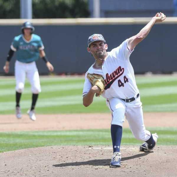 Auburn Baseball_1559341270684.jpg.jpg