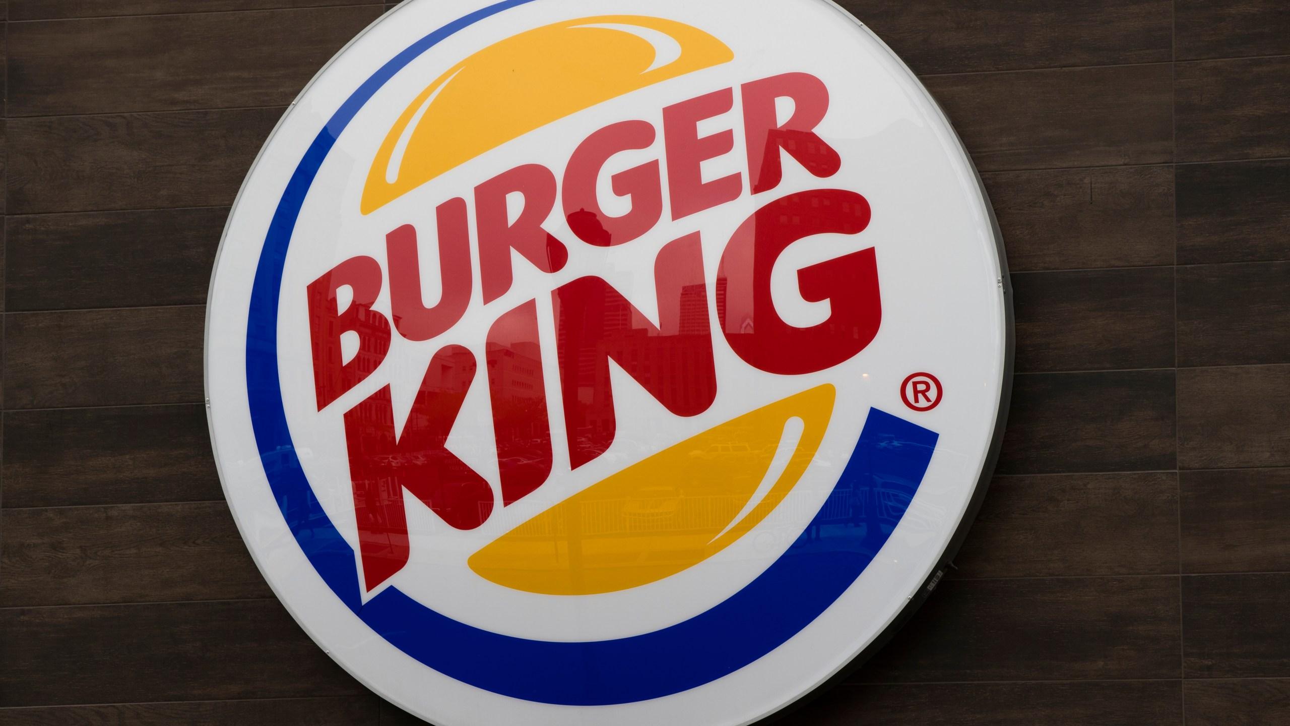 Burger_King_24929-159532.jpg26295053