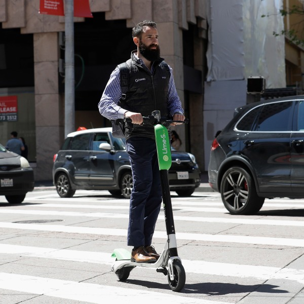 Dockless_Scooters_San_Francisco_01479-159532.jpg72553318