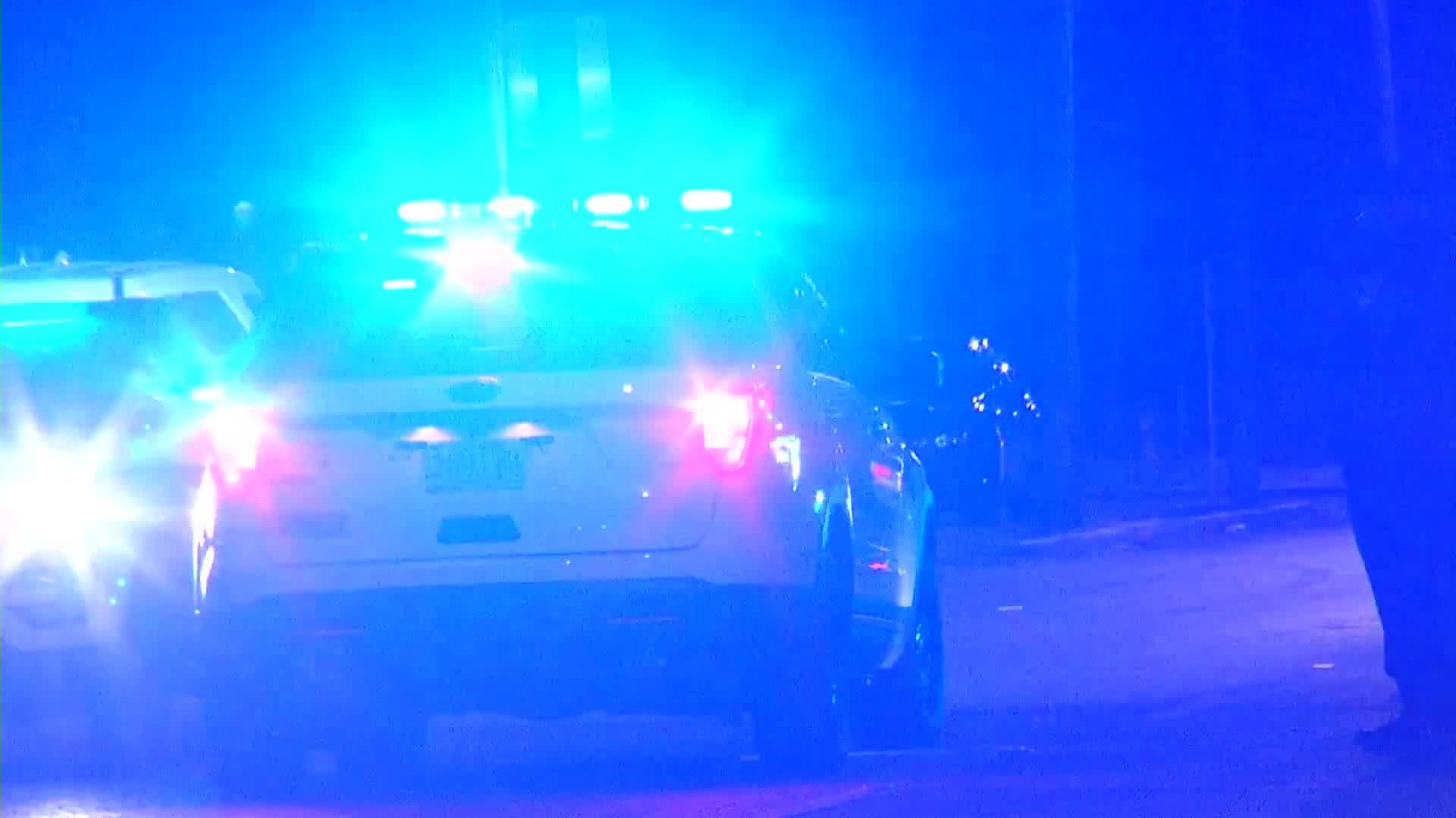 Jefferson County DA's office rules homicide investigation justifiable