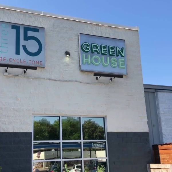 New restaurant in Homewood highlights health and wellness