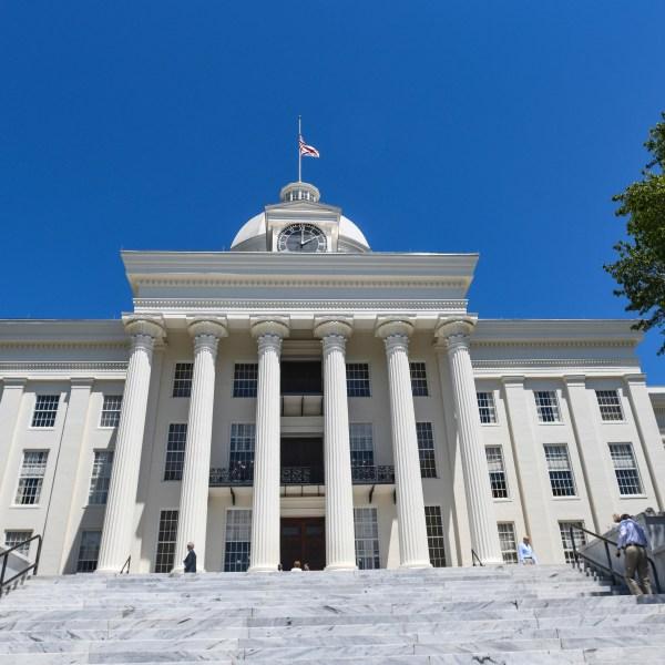 State Capitol_1559180339843.jpg.jpg