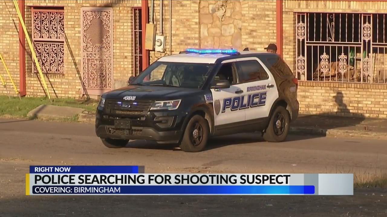 Update to Ensley homicide on Bush Boulevard
