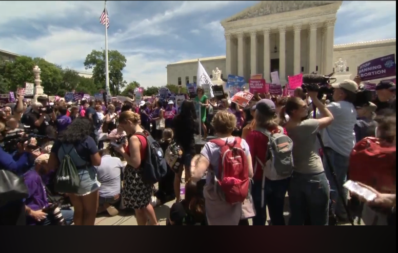abortion rally dc2_1558455490907.PNG.jpg