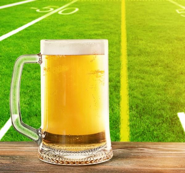 beer football_1559327008075.jpg.jpg