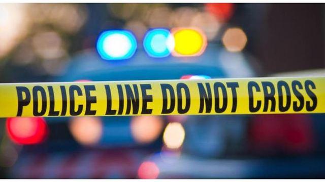 crime scene tape police_1531623025617.JPG_48622233_ver1.0_640_360_1537060861980.jpg-842137442.jpg