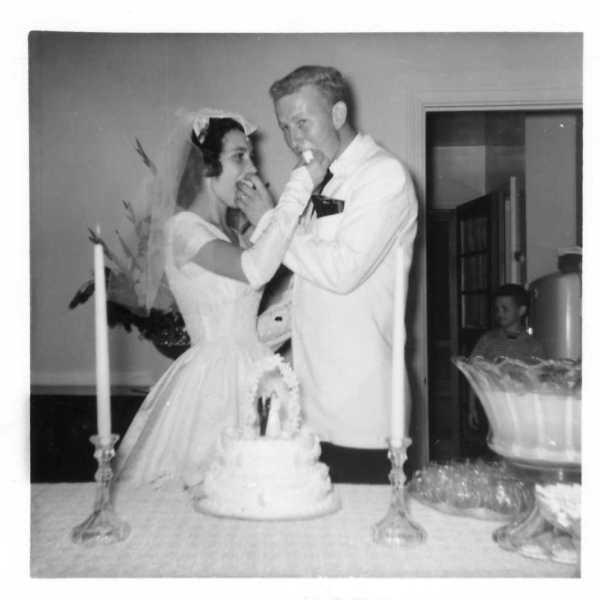 cropwell wedding anniversary_1558522503124.jpg.jpg