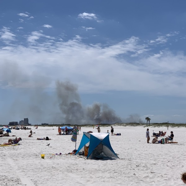 gs fire from beach_1557863672081.jpg-842137442.jpg