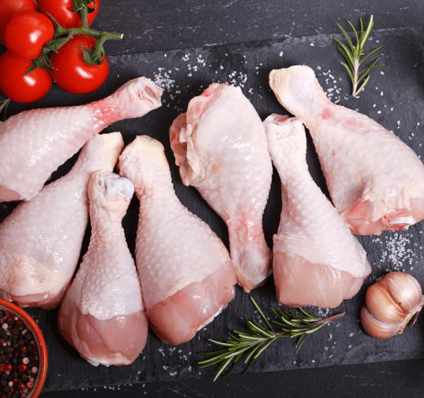 raw chicken stock_1556675027900.png.jpg