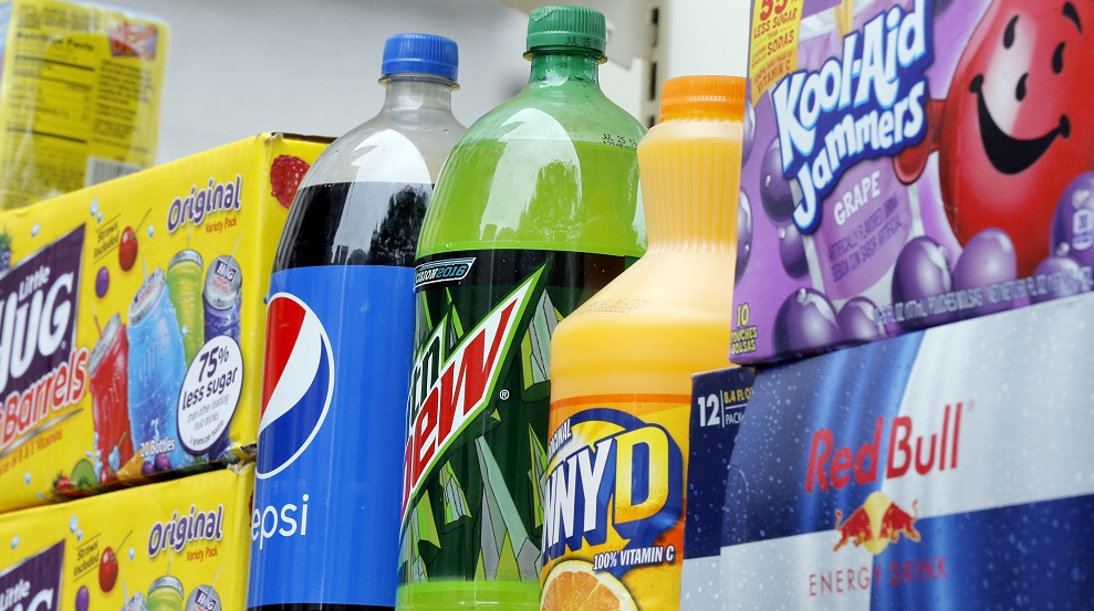 Philadelphia Soda Tax_1556703489016-846652698