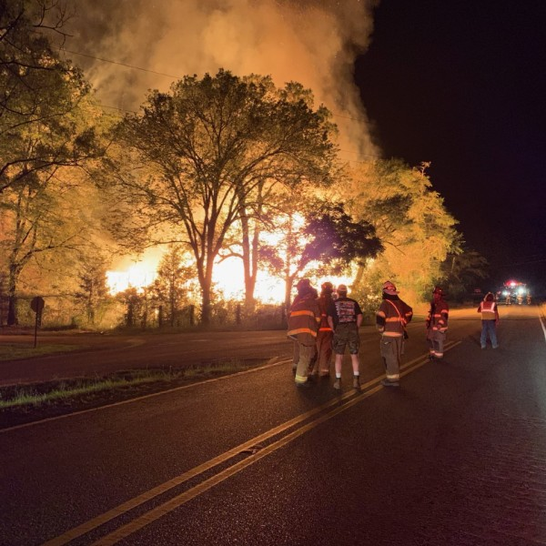 southeast shelby rescue fire_1558945627393.jpg.jpg