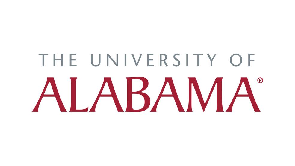 university of alabama_1559169962910.jpg.jpg