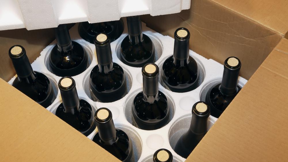 wine shipment_1558744181187.jpg.jpg